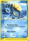 EX Dragon Pokemon Booster Pack
