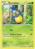Dark Explorers Pokemon Booster Pack