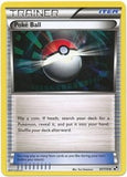 Black & White Base Set Pokemon Booster Pack