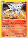 Pokemon Black Star Promotional Cards