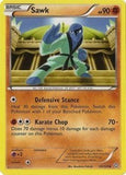 Dragons Exalted Pokemon Booster Pack