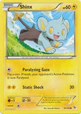Flashfire Pokemon Booster Pack