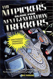 The Nitpicker's Guide for Next Generation Trekkers [Used- Fair]