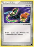 EX Dragon Frontiers Pokemon Booster Pack