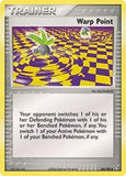 EX Crystal Guardians Pokemon Booster Pack