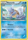 Boundaries Crossed Pokemon Booster Pack