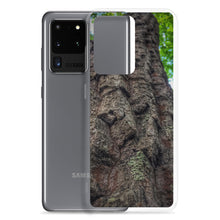 Load image into Gallery viewer, Bark Samsung Case