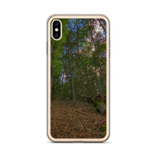 Load image into Gallery viewer, Downed Tree Phone Case