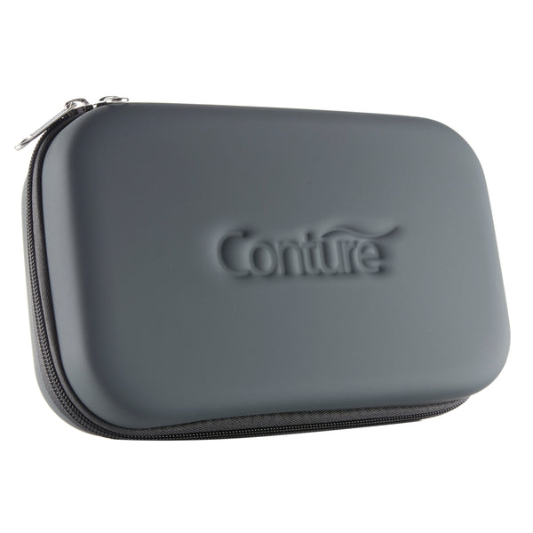 Conture Travel Case