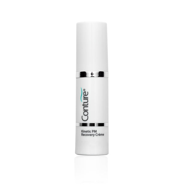 Conture Kinetic PM Recovery Crème 5ml