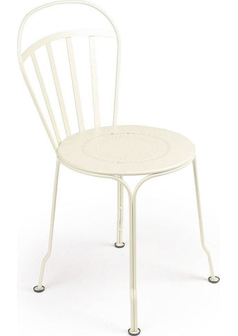 Fermob Louvre Stacking Chair, Set of 2