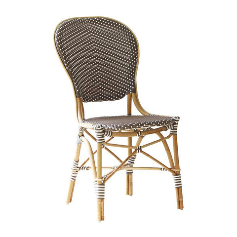 Superior Sika Design Isabell Bistro Side Chair