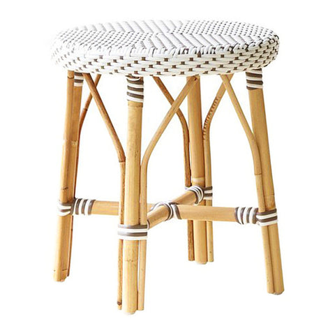 Simone Dining Stool
