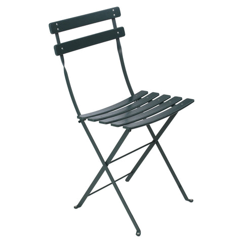 Fermob Bistro Classic Chair, Set of 2