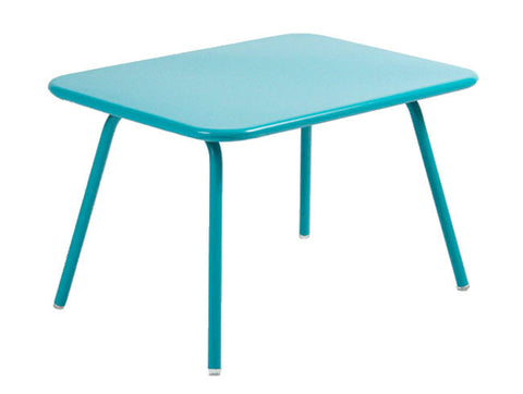 Fermob Luxembourg Collapsible Child's Table