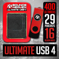 Ultimate USB 4