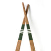 Lily Pad - Trestle Sticks