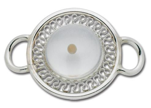 LeStage Mustard Seed Clasp
