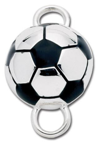 LeStage Soccer Ball Clasp