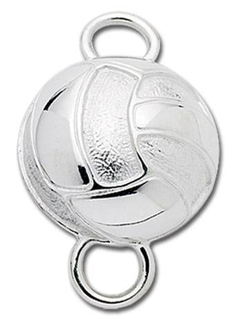 LeStage Volleyball Clasp