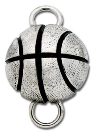 LeStage Basketball Clasp
