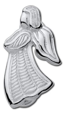 LeStage Angel Clasp