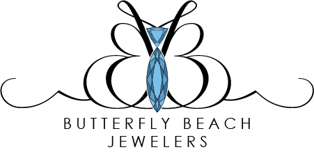 Butterfly Beach Jewelers