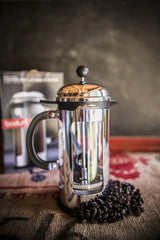 Bodum Chambord French Press Brewer