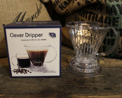 Clever Dripper (Large)