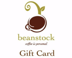 A Gift Card