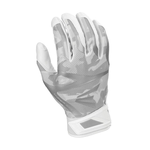 Hyperskin Slowpitch Batting Gloves