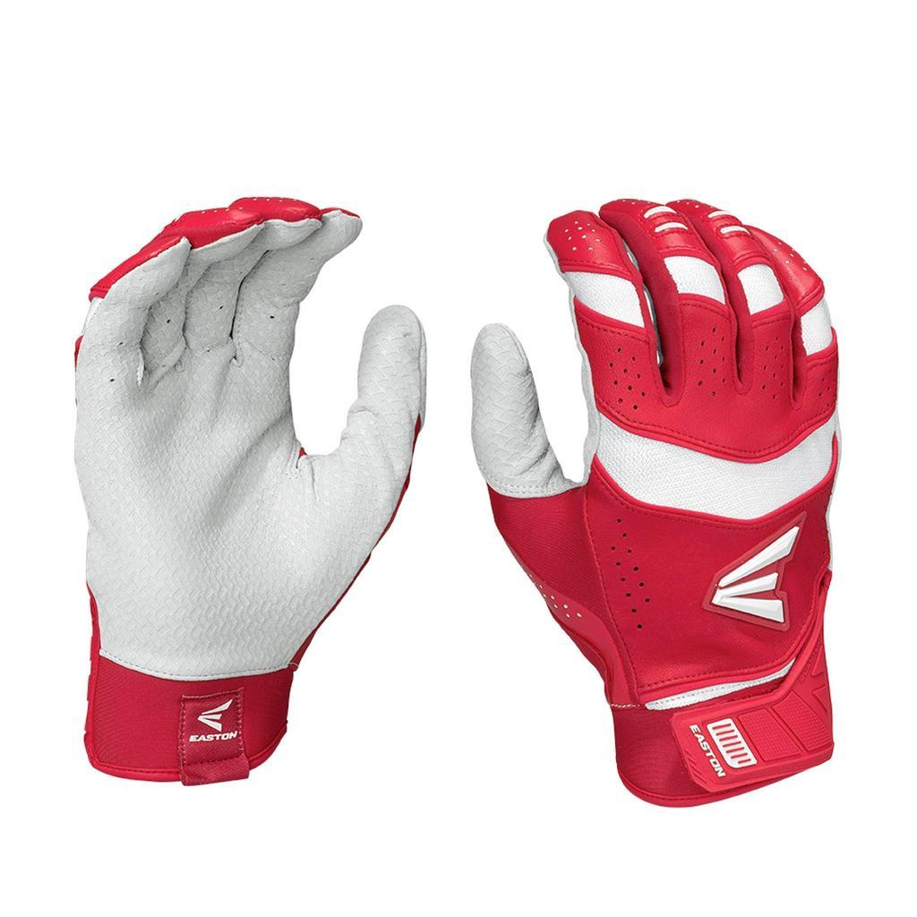 Adult Batting Gloves