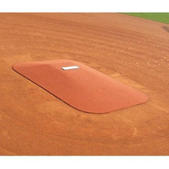 Image of Senior League Portable Game Pitching Mound