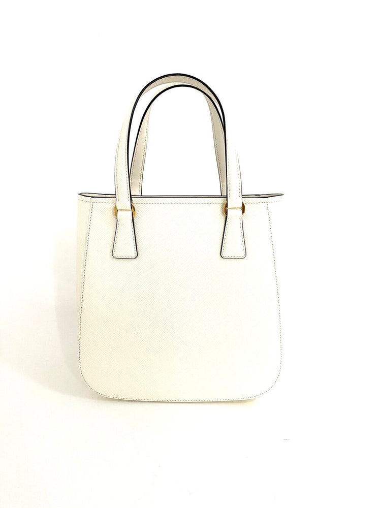 Load image into Gallery viewer, PRADA Metropolis Handbag