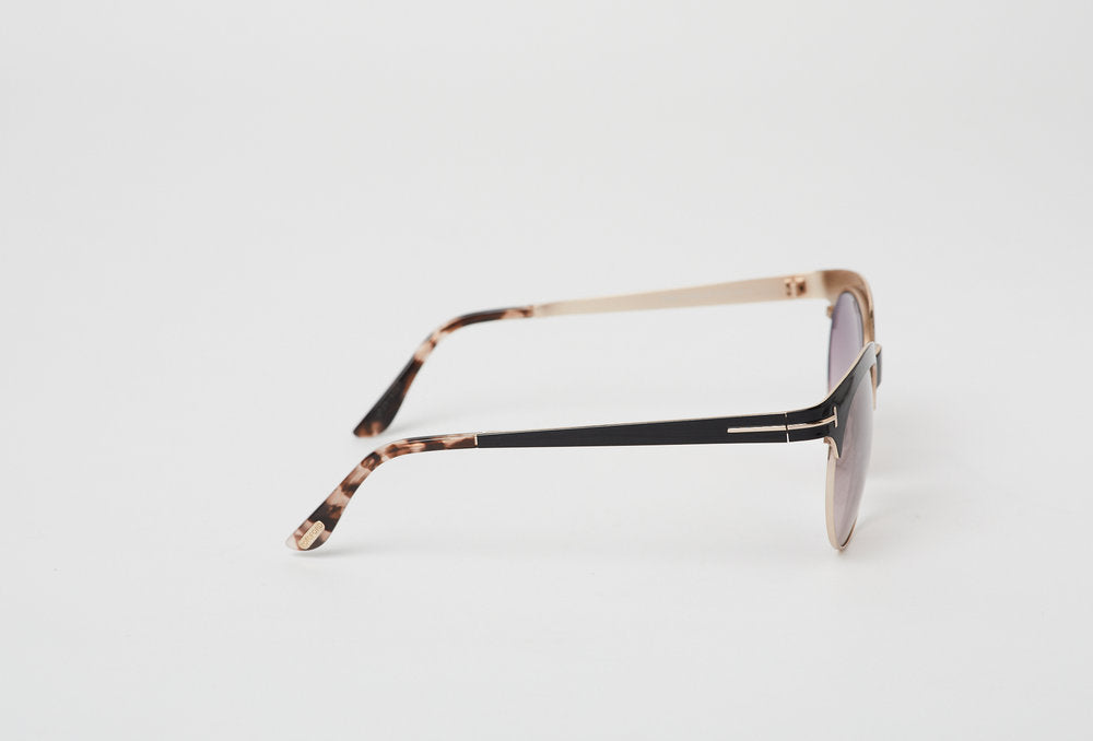 Load image into Gallery viewer, TOM FORD Angela Sunglasses