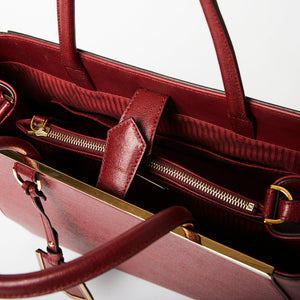 FENDI 2Jours Tote Medium