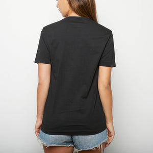 Load image into Gallery viewer, BALENCIAGA Special Presentation T-Shirt szXS