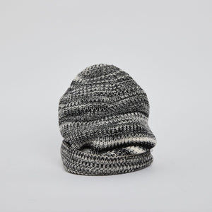 Load image into Gallery viewer, Missoni Beanie Sz M