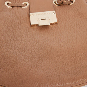 Load image into Gallery viewer, Jimmy Choo Cross Body Bag