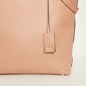 Load image into Gallery viewer, VALENTINO Rockstud Tote