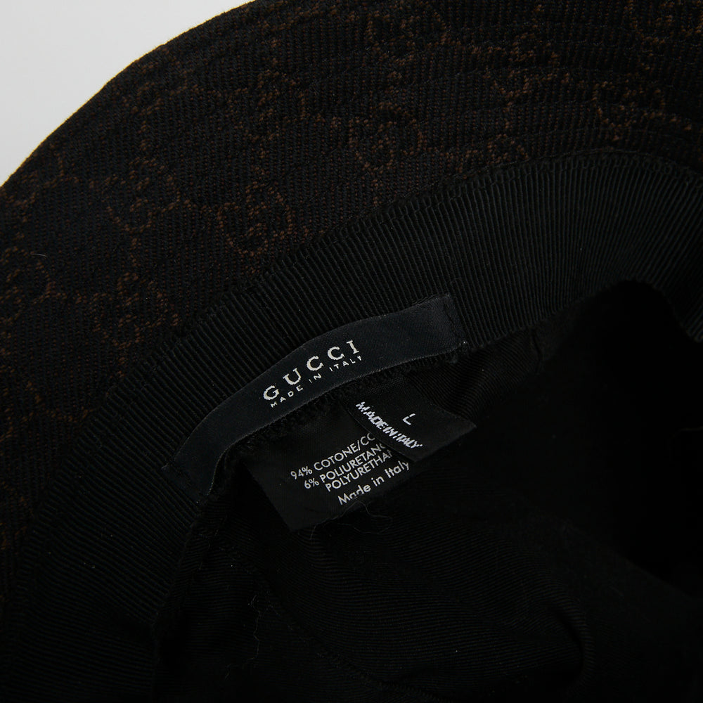 Load image into Gallery viewer, GUCCI Bucket Hat