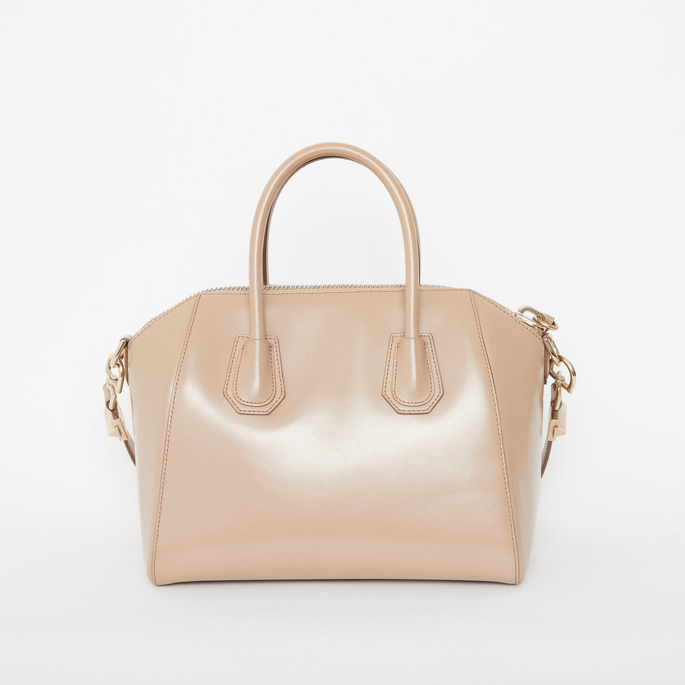 Givenchy Antigona Bag