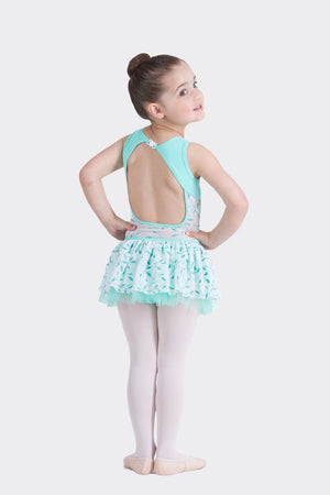 Studio 7 Dancewear Emily Dress Child