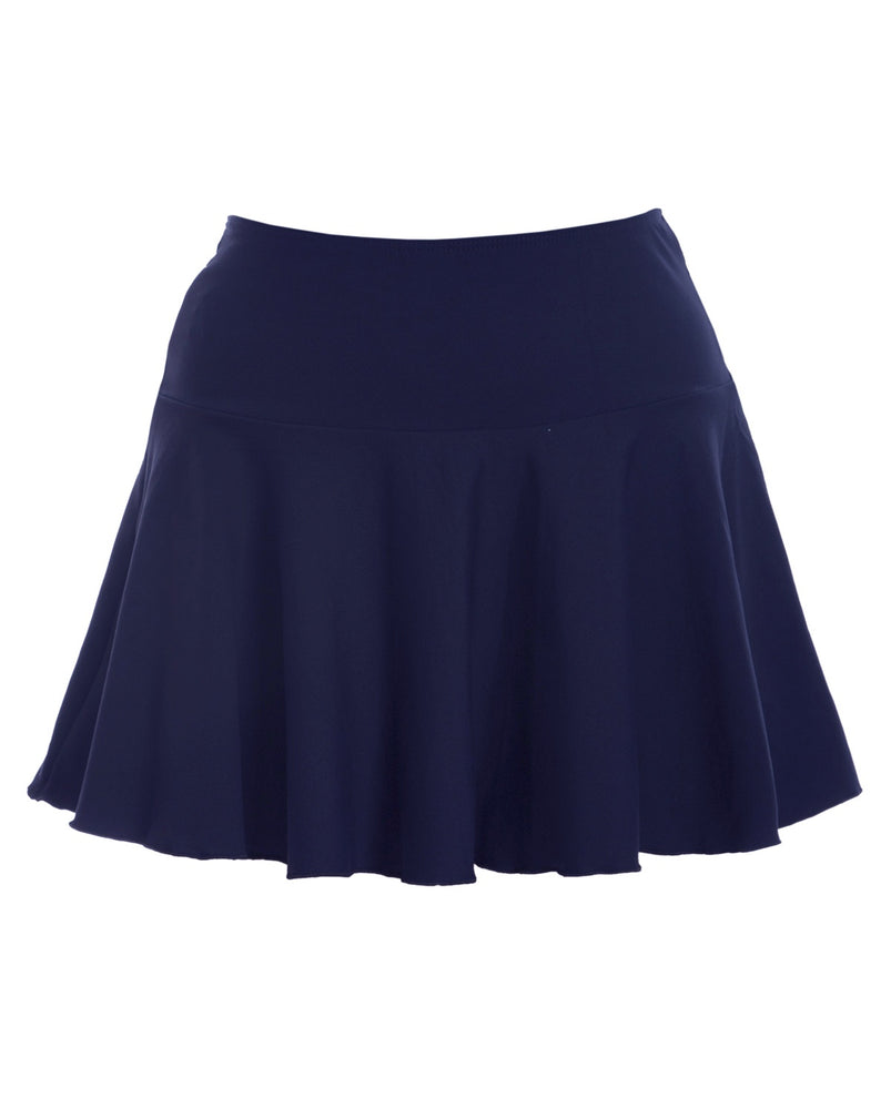Energetiks Jessica Dance Skirt Child