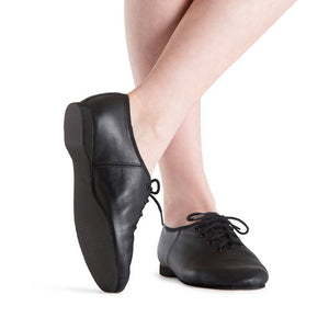 Load image into Gallery viewer, Bloch Jazzlite Jazz Shoe Adult