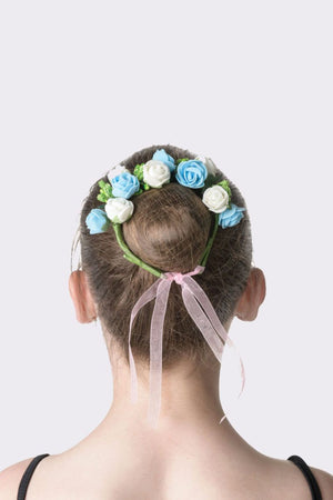 Studio 7 Dancewear Bun Blossoms