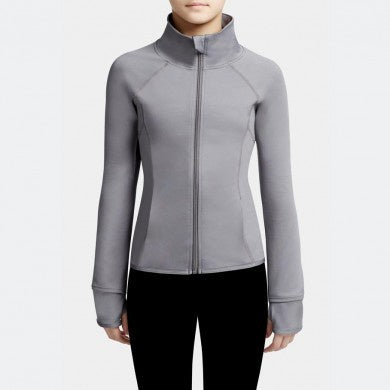 Capezio Team Spirit Jacket Adult