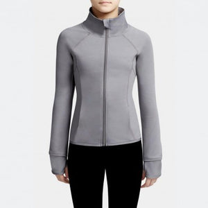Load image into Gallery viewer, Capezio Team Spirit Jacket Adult