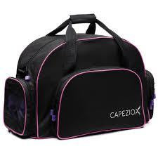 Load image into Gallery viewer, Capezio Sporty Bag