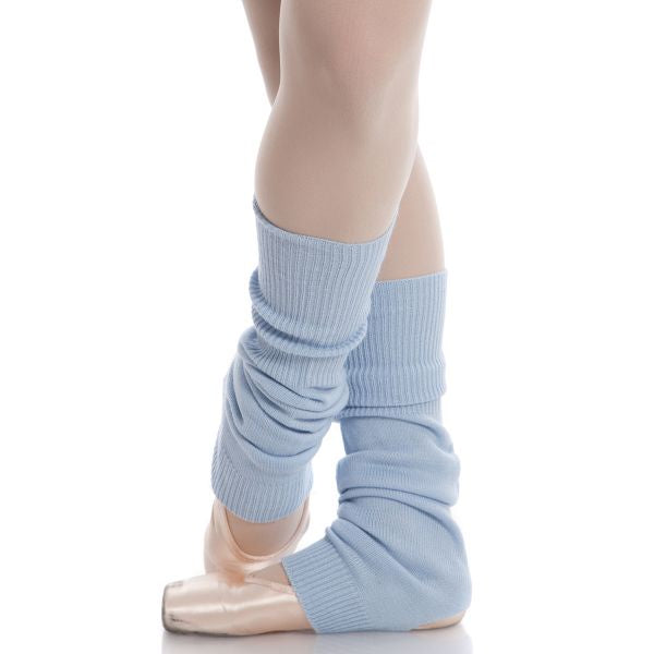 Load image into Gallery viewer, Energetiks Nina Ankle Warmer Child